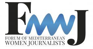 FMWJ_logo